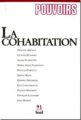 91 - La cohabitation