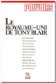 93 - Le Royaume-Uni de Tony Blair
