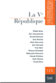 126 - La Ve République