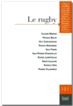 121 - Le rugby